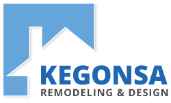 Kegonsa Remodeling and Design